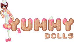 Yummy Dolls