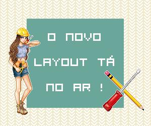 chamada_site_novo