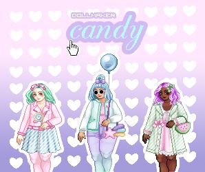chamada_maker_candy