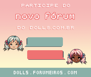 dolls-ad-forum-site