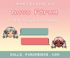 dolls-ad-forum-site