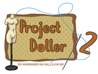 project-doller-2