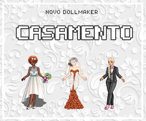 vestir-boneca-casamento-jogo